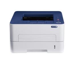 Drukarka laserowa  Xerox Phaser 3260 (WIFI, LAN, DUPLEX)