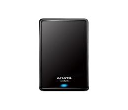 Dysk zewnetrzny/przenośny ADATA HV620S 1TB USB 3.0