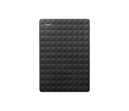 Dysk zewnętrzny HDD Seagate Expansion Portable 1TB USB 3.0 Czarny