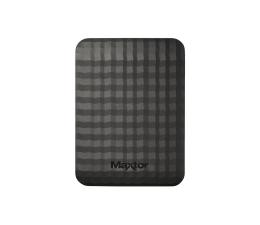 Dysk zewnetrzny/przenośny Maxtor M3 Portable 2TB USB 3.0