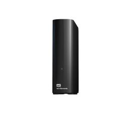 Dysk zewnetrzny/przenośny WD Elements Desktop 4TB USB 3.0