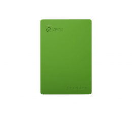 Dysk do konsoli Seagate 2TB Game Drive for XBOX USB 3.0