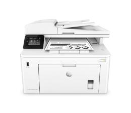 Urządzenie wiel. laserowe HP LaserJet Pro M227fdw