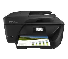Urządzenie wiel. atramentowe HP OfficeJet 6950