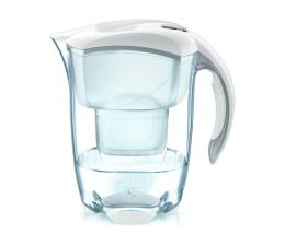 Filtracja wody Brita Elemaris METER MX Plus 2,4l Biały