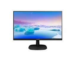 "Monitor LED 24"" Philips 243V7QDAB/00"