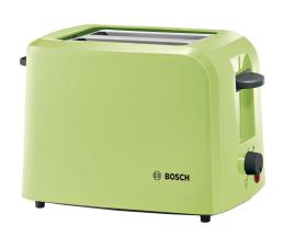 Toster Bosch TAT3A016