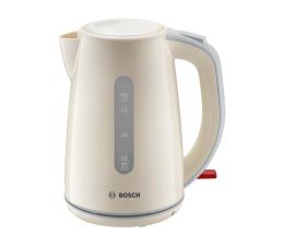 Czajnik elektryczny Bosch TWK7507