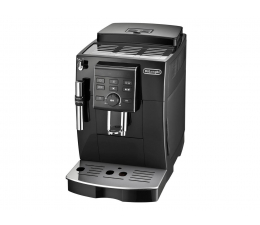 Ekspres do kawy DeLonghi ECAM 23.120.B