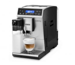 Ekspres do kawy DeLonghi ETAM 29.660.SB Autentica Cappuccino