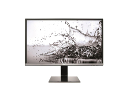 "Monitor LED 27"" AOC U2777PQU 4K"
