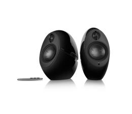 Głośniki komputerowe Edifier 2.0 Luna E25HD Bluetooth (czarne)