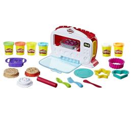 Zabawka plastyczna / kreatywna Play-Doh Magiczny Piekarnik