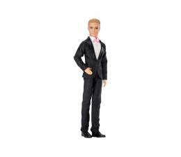 Lalka i akcesoria Barbie Ken Pan młody