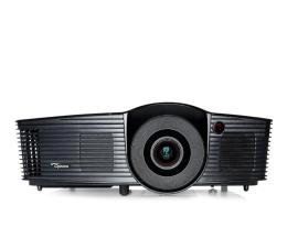 Projektor Optoma DH1009 DLP