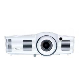 Projektor Optoma GT1070XE DLP