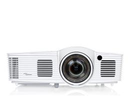 Projektor Optoma GT1080Darbee DLP