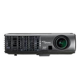 Projektor Optoma X304M DLP