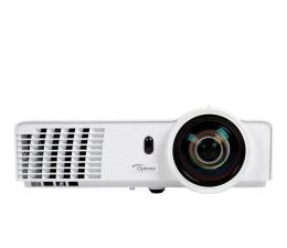 Projektor Optoma X305ST DLP
