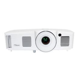 Projektor Optoma X402 DLP