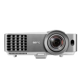 Projektor BenQ MW632ST DLP