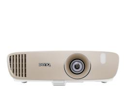 Projektor BenQ W2000 DLP
