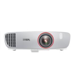 Projektor BenQ W1210ST DLP
