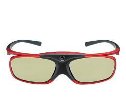 Okulary 3D Optoma Okulary 3D ZD302 DLP-Link
