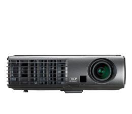 Projektor Optoma W304M DLP