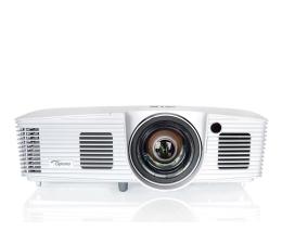 Projektor Optoma W316ST DLP