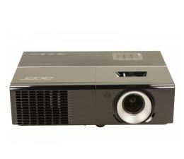 Projektor Acer P1276 DLP