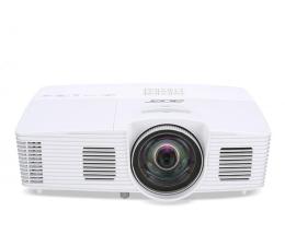 Projektor Acer H6517ST DLP