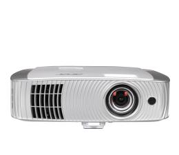 Projektor Acer H7550ST DLP