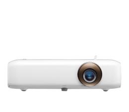 Projektor LG PH550G LED DLP