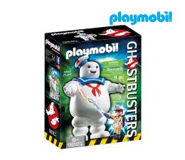 Klocki PLAYMOBIL ® PLAYMOBIL Ghostbusters Stay Puft Marshmallow Man