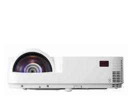 Projektor Nec M333XS DLP
