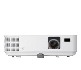 Projektor Nec V332W DLP