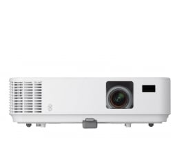 Projektor Nec V302X DLP