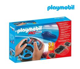 Klocki PLAYMOBIL ® PLAYMOBIL Moduł RC 2,4 GHz Plus Set