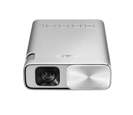 Projektor ASUS ZenBeam E1