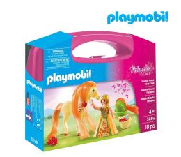 Klocki PLAYMOBIL ® PLAYMOBIL Skrzyneczka Bajeczny koń