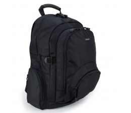 "Plecak na laptopa Targus Classic 15-16"""