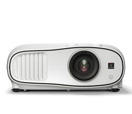 Projektor Epson EH-TW6700 3LCD