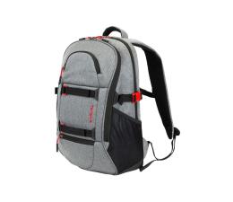 "Plecak na laptopa Targus Urban Explorer 15.6"" szary"