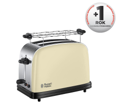 Toster Russell Hobbs Colours Plus Classic 23334-56
