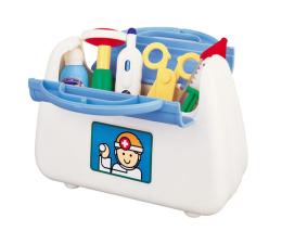 Zabawka dla małych dzieci Dumel Discovery Mały Doktor 28399