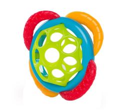 Zabawka dla małych dzieci Dumel Oball UFO 10807
