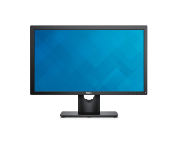 "Monitor LED 22"" Dell E2216H"
