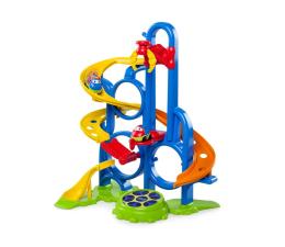 Zabawka dla małych dzieci Dumel Oball Zjeżdżalnia z Samochodzikiem 10315
