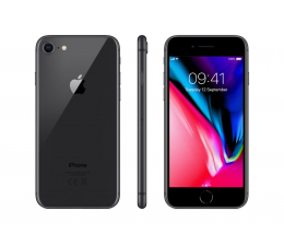Smartfon / Telefon Apple iPhone 8 64GB Space Gray